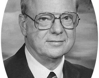 Grady Milton Wakefield