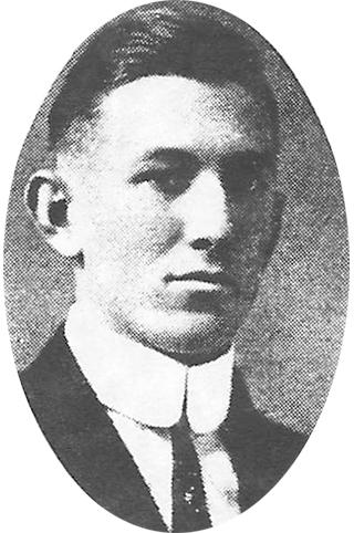 H. H. Williamson