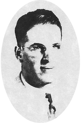 Howard Blair