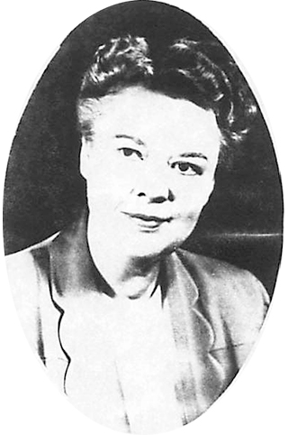 Irby Barrett