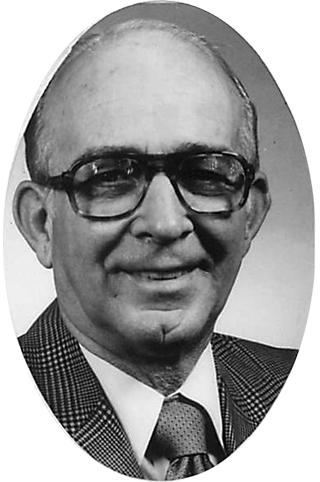 J. C. Bullington, Jr.