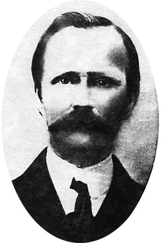 John N. Wyatt