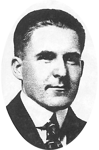John T. Belue