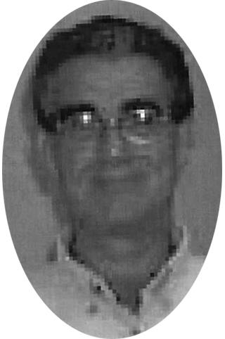 Larry J. Craft
