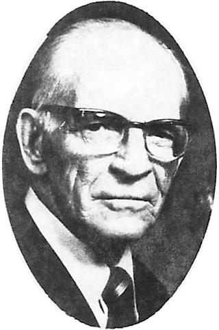 Leonard T. Wagnon