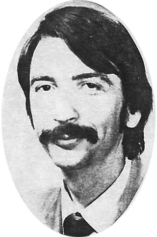 Lloyd B. Yerby