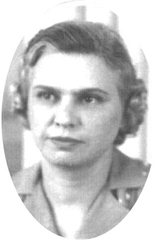 Mona E. Whatley