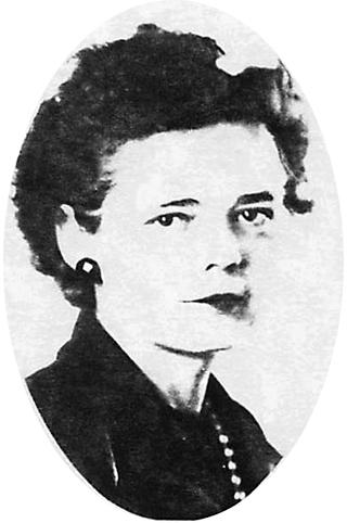 Myrtie C. Wilson