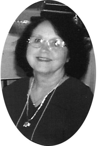 Pamela S. Carter