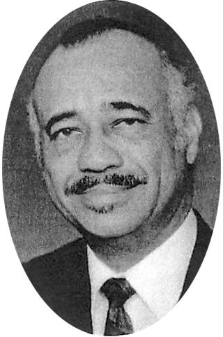 Phillip W. (P.W.) Brown