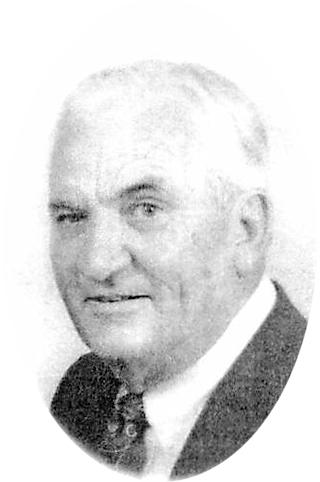 Sam D. Carroll