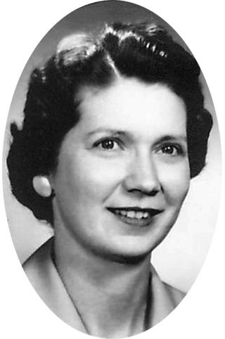 Sara G. Alexander