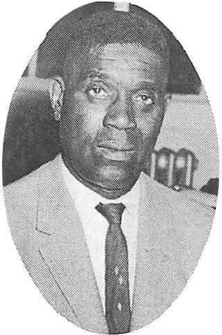 T. W. Bridges