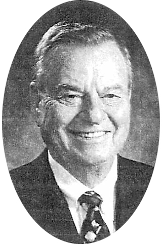 Thomas C. Casaday
