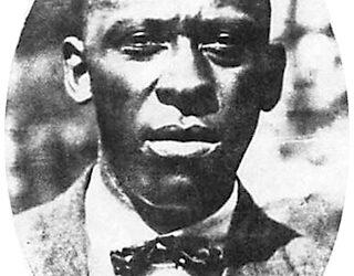 Thomas M. Campbell, Sr.