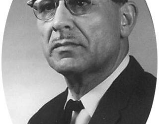 Thomas R. Agnew, Sr.