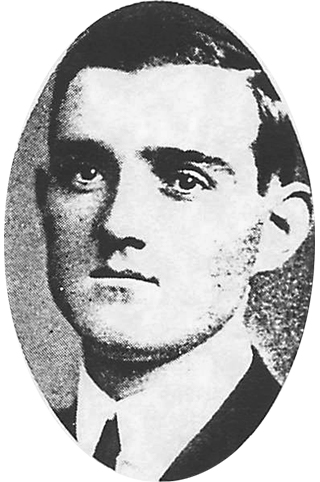 W. D. Barton