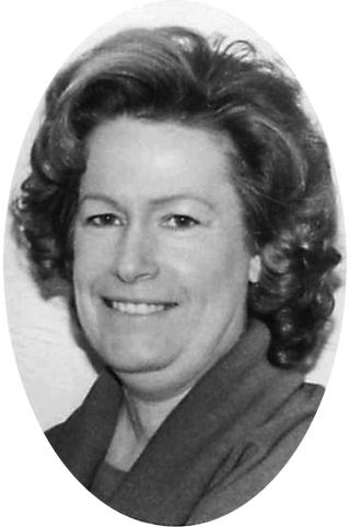 Wanda Catrett
