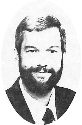 "William F. ""Bill"" Bassett"