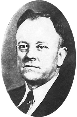William Taylor Cheney