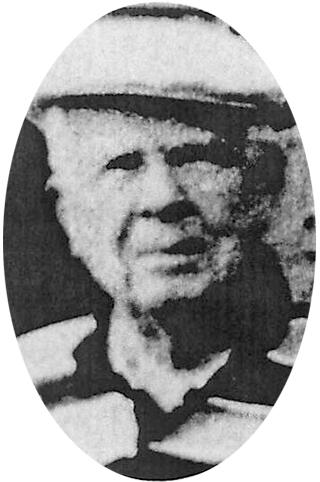 William Houston Cowan