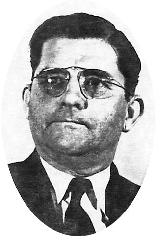 A. W. Jones
