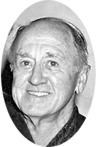 Albert Pitts, Jr.
