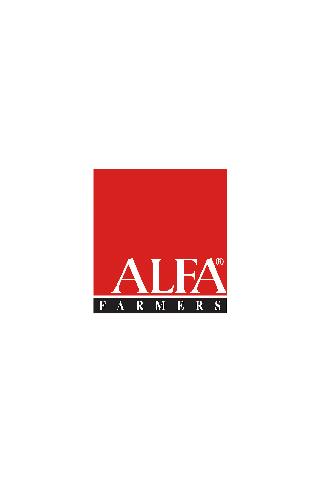 ALFA Farmers