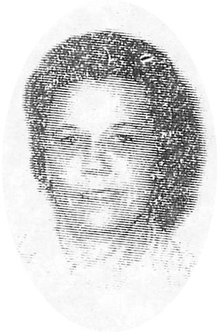 Alva T. McVay