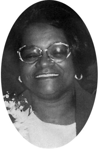 Ann T. Larkin