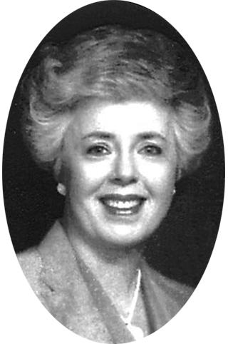 Anne Guthrie