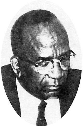 Aringia A. Hicks