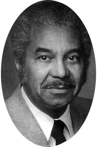 Benjamin B. Fields