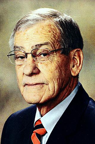 Bob Whittenburg