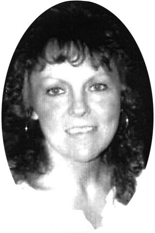 Brenda J. Martin