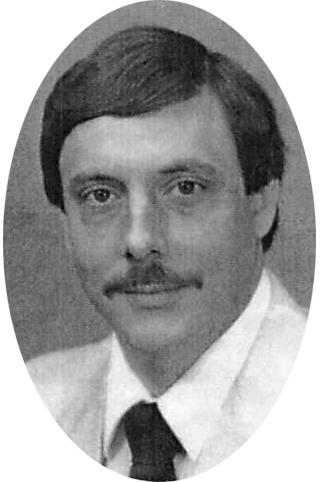 Brian E. Perkins