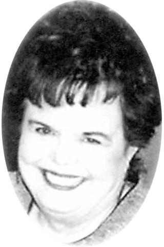 Celeste H. Martin