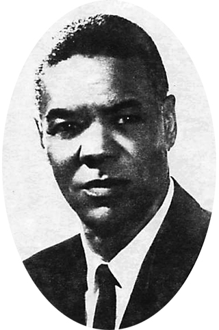 Charles E. Trout