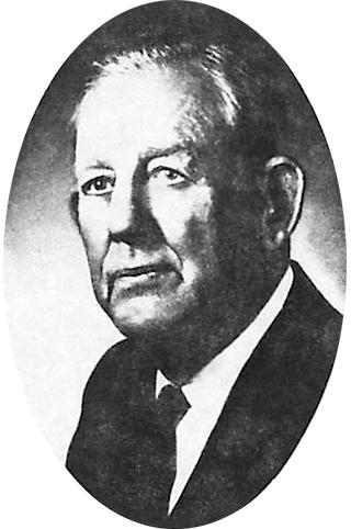 Charles P. Storrs
