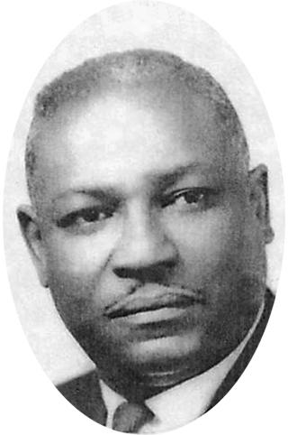 Charles S. Foreman