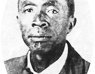 Charles S. Sampson