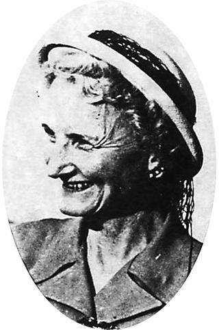 Cindy Lester