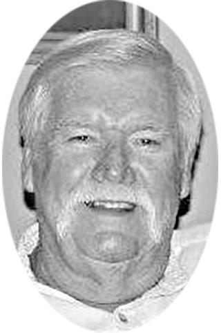 Curtis H. O'Daniel
