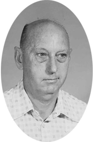 Daniel R. Mims