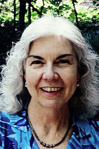 Deborah Stabler