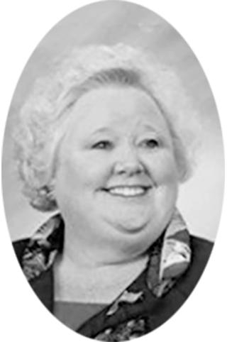 Donna Leigh Reynolds