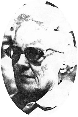 Dorothy Hixson