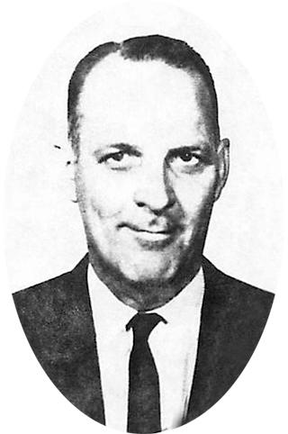 Dwight G. Somerville