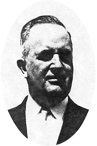 E. G. Small