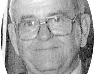 Earl C. Halla